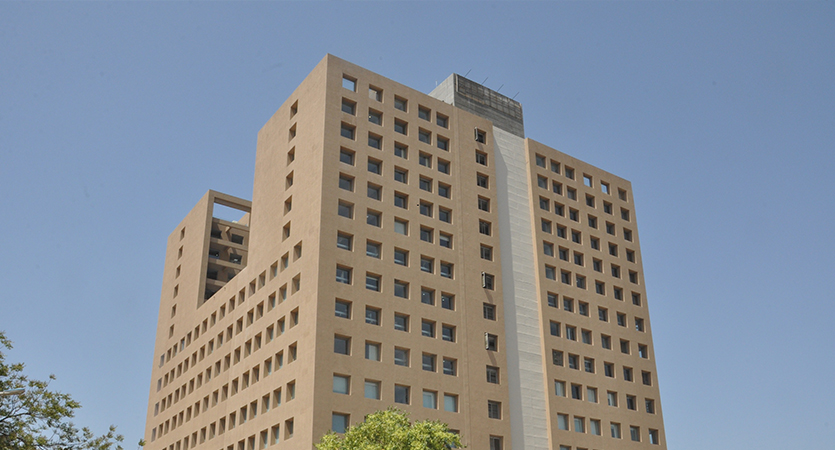 zydus hospitals